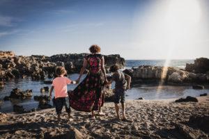 Family - Del Mao Ibiza
