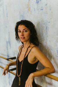 Del Mao Ibiza Business Portrait