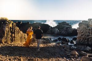 delphine photography famille ibiza couple