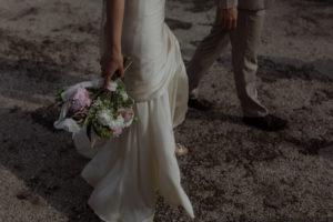 Del Mao photographe mariage ibiza