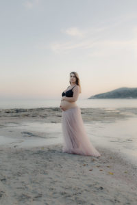 ibiza photographer maternity