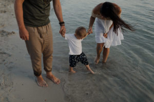 ibiza-beach-family-photographer