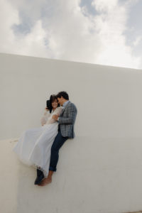wedding photographer Ibiza Del Mao