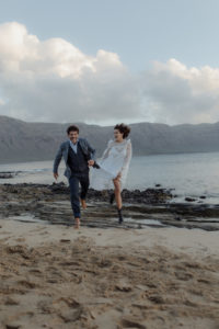 photographe mariage ibiza Del Mao