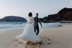photographe de mariage ibiza mallorca