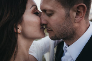 wedding photographer ibiza couple