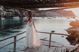 IBIZA WEDDING PHOTOGRAPHER DEL MAO
