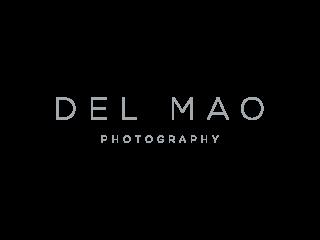 Del Mao